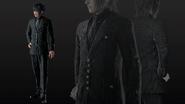 Noctis-Suit-FFXV