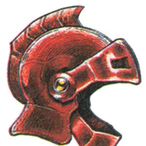 Onion Helm FFIII Art.png