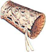 Power Armlet