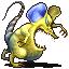 Stunner (Final Fantasy II)