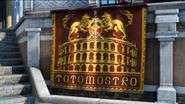 Totomostro-Arena-FFXV