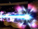 Megaflare