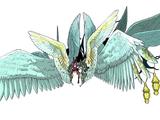Zodiark (Revenant Wings)