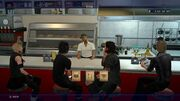Crows-Nest-Diner-Cauthess-Rest-Area-FFXV.jpg