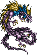 CrystalDragon-ffvi-ios