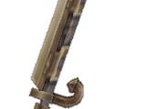 Mythril equipment