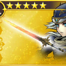 DFFOO Flame Sword (I).png