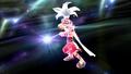 DFFOO Onion Knight EX