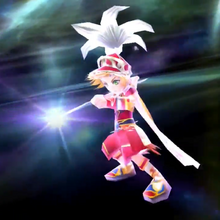 DFFOO Onion Knight EX.png