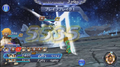 DFFOO Power of the Crystal
