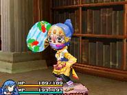 EoT Impersonator's Mask