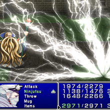 FF4PSP TAY Enemy Ability Judgment Bolt.png
