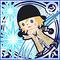 FFAB Adrenaline - Snow Legend SSR