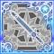 FFAB Icebrand FFXII SSR+