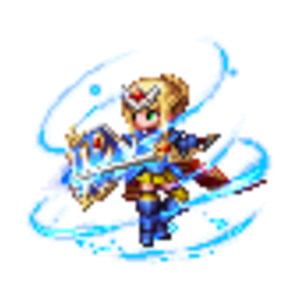 FFBE 256 Charlotte.png