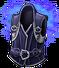 FFBE Assassin's Vest