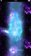 FFBE Blue Summon