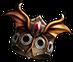 FFBE Dragon Armlet VII