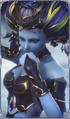 FFBE Shiva