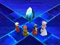 FFIIIDS Dark Wind Crystal