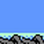 FFIII NES River Battle Background.png
