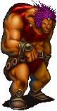 Fire Gigas (Final Fantasy II)