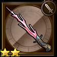 FFRK Coral Sword FFV
