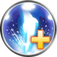 FFRK Dolphin Blow Icon.png