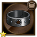FFRK Iron Bangle FFVII.png