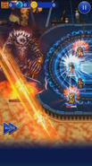 FFRK Powerchain
