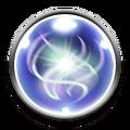 FFRK Regen Icon