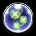 Salve (Squire ability)