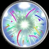 FFRK Tailwind Icon
