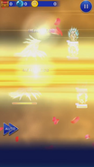 FFRK What to Protect