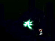 FFT Diamond Sword Spell