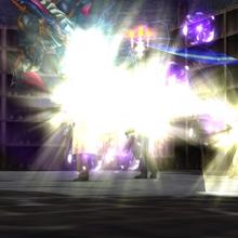 FFVIII Mega Spark.png
