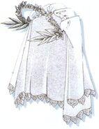 FFVI Oath Veil Artwork