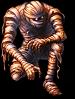 Gran mummia (Final Fantasy V)