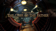 FFXIV Alexander Cuff of the Father