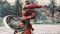 FFXIV Dancer SS 01