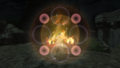 FFXIV Fists of Earth