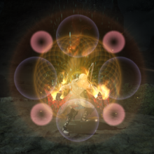 FFXIV Fists of Earth.png