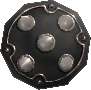 FFXI Shield 22