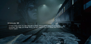 Ghorovas Rift loading screen from FFXV