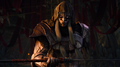 Gilgamesh-and-Genji-Blade-FFXV