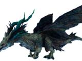 Jabberwock (Final Fantasy XV)