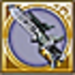 PFF Overture FFXIII-2 Icon 3.png