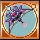 PFF Starseeker Icon