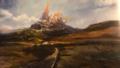 Rock-of-Ravatogh-Artwork-FFXV
