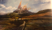 Rock-of-Ravatogh-Artwork-FFXV